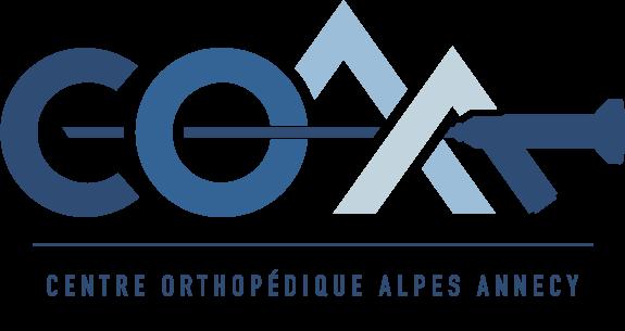Centre Orthopédique Alpes Annecy : Orthopédie et chirurgie du sport